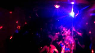 MAZZR ABLETON LIVE@ CLUB ON THE ROOF-BBSR(21ST JAN 2012).MP4
