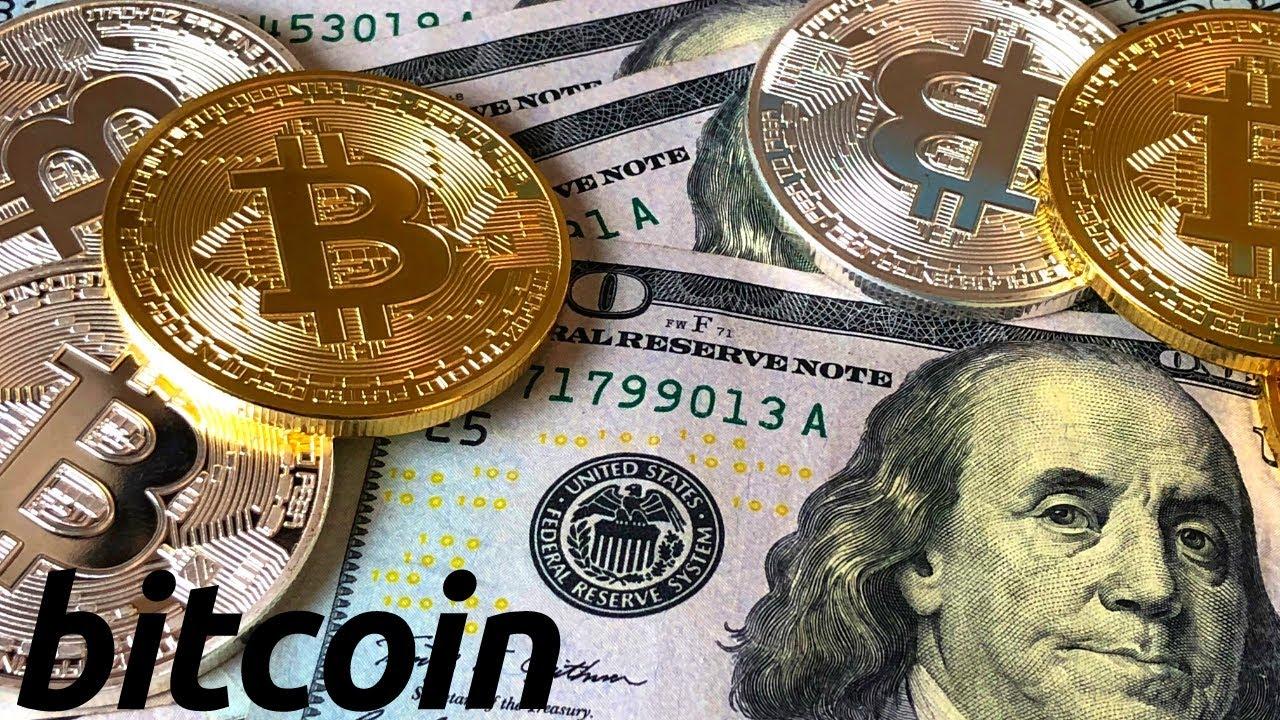 Geriausios Bitcoin ir kriptovaliutų piniginės, Indėlis į bitcoinus yra geriausias