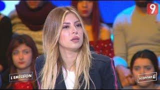 مريم الدباغ : ريم البنا منعرفهاش و عمري ما ريتها