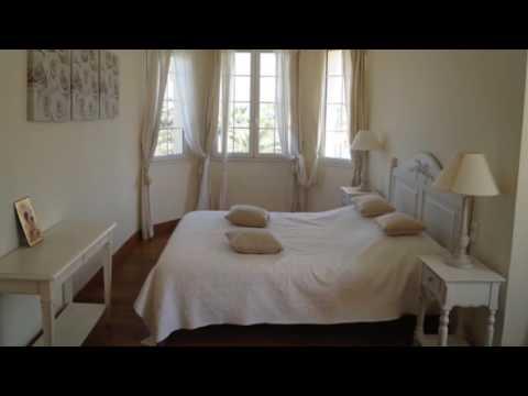 0978 Real estate Cap d'Antibes