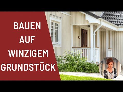 baubericht eines schwedenhaus j rgen bau dein schwede doovi. Black Bedroom Furniture Sets. Home Design Ideas