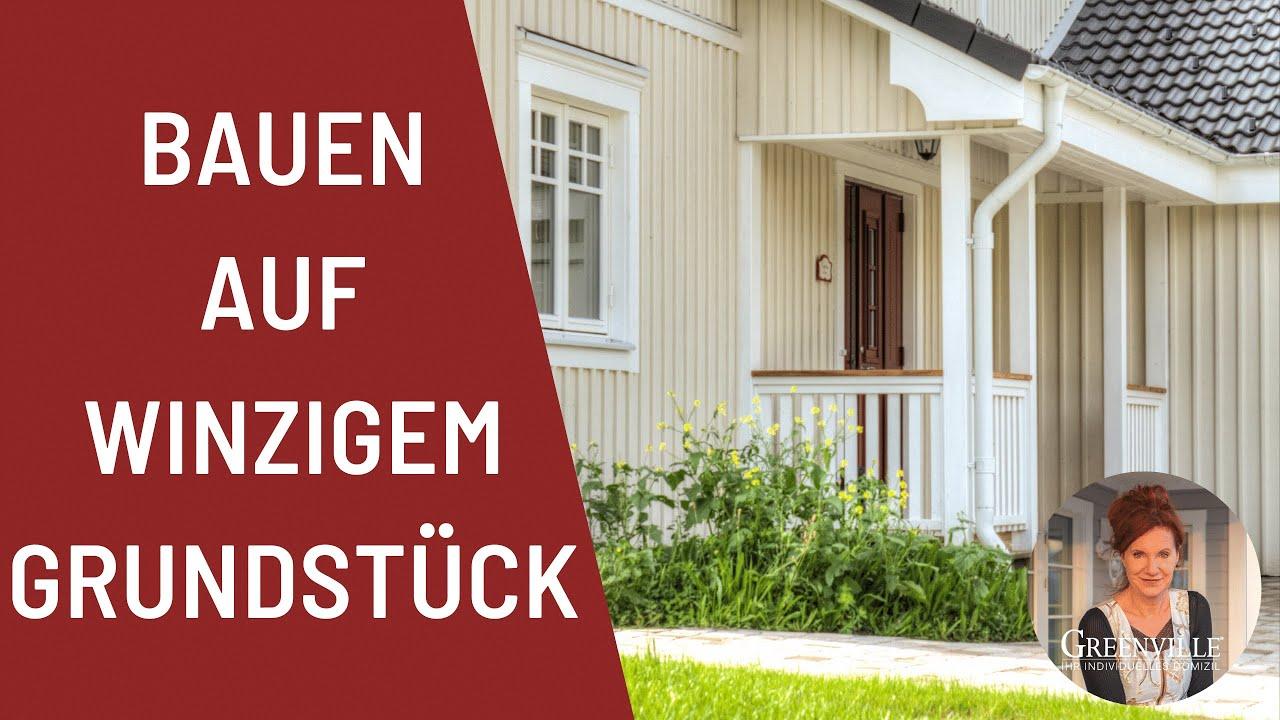 skandinavisches holzhaus bauen und wohnen mit stil 1 schwedenhaus youtube. Black Bedroom Furniture Sets. Home Design Ideas