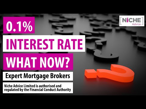 0-1%-interest-rate-what's-next-for-uk-mortgage-market?