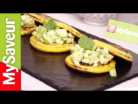 pancakes-salés-(la-bonne-cuisine-des-blogs)