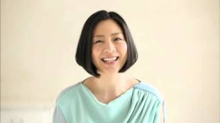 シンガーソングライターの植村花菜、5/11発売のミニアルバム『愛のかた...