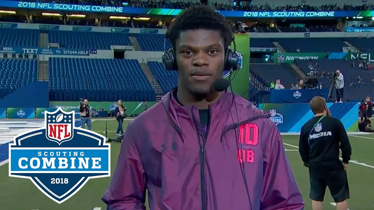 lamar-jackson-i-would-have-ran-a-4-3-40-yard-dash-nfl-network