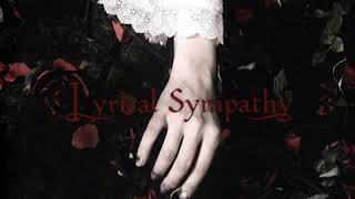 Versailles 2007 Lyrical Sympathy [EP]