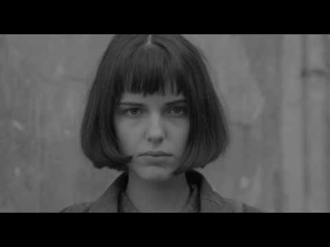 Film Trailer: Já, Olga Hepnarová / I, Olga Hepnarova