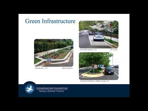 Environmental Impact Bonds Webinar