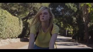 20TH CENTURY WOMEN - Coming Soon Starring Elle Fanning, Annette Ben...