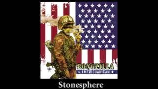 Bongzilla ~ Amerijuanican [FULL ALBUM] 2005