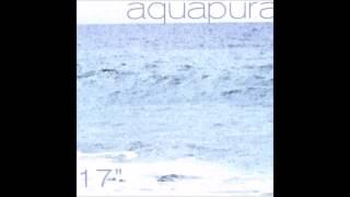 Aquapura - 17 (aquapura mix) (2003)