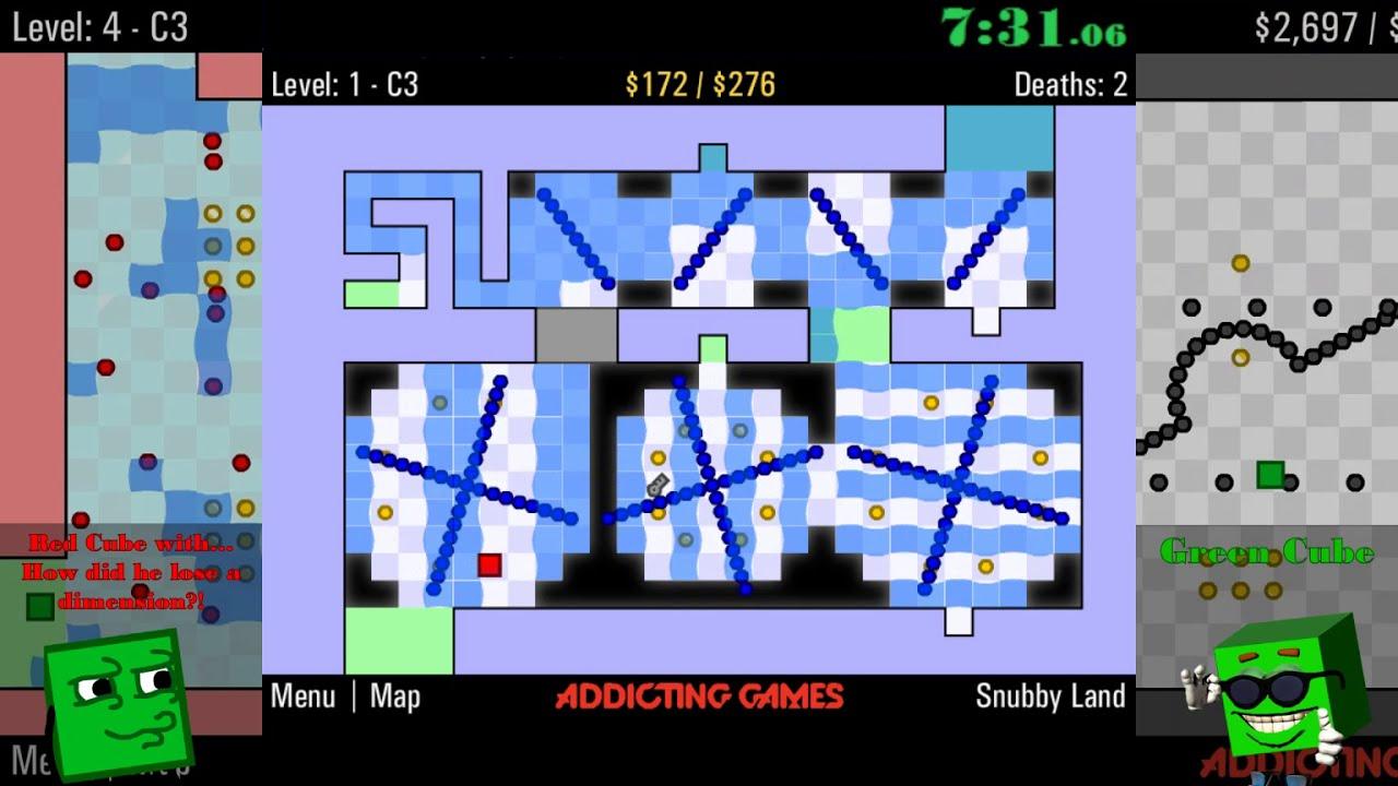 Glitch for worlds hardest game 2 online casino demo games