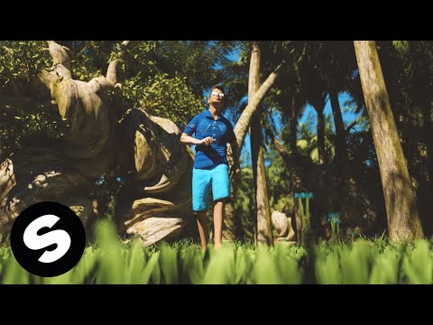 Ed Sheeran - South Of The Border (feat. Camila Cabello & Cardi B) [Sam Feldt Remix]