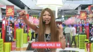 pichelin-tv-pgb-vol-1-2012-07-18