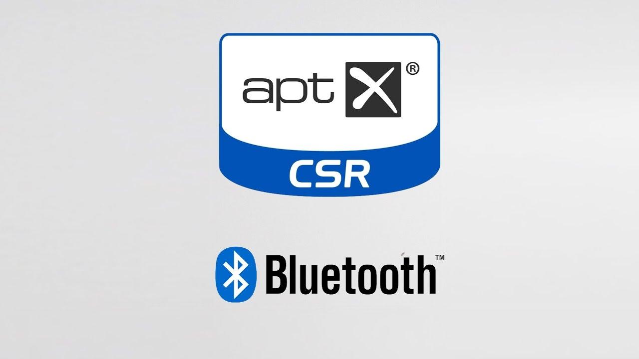 Aptx Vs No Blind Listening Test Youtube Abx Double Audio Tester