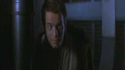 Gwiezdne Wojny/Star Wars (wszystkie filmy 1-6)