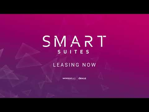 Waterfront Place - Smart Suites by Dexus