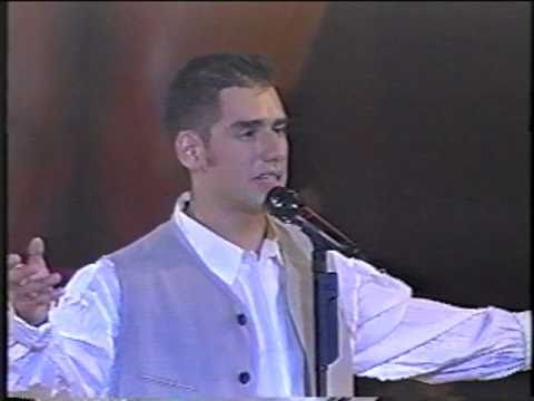 Magneto  VUELA VUELA  -May-1995-..mpg