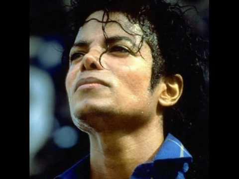 3T & Michael Jackson - I need you