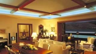 видео Almiros Apartments бронировать отель - о. Корфу, Ахарави, Апартаменты, Греция