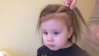 Как заплетать косички