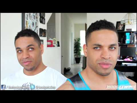 Thinking About Russian Mail Order Bride.... @hodgetwins