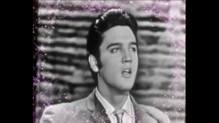 Santa Bring My Baby Back (To Me) - Elvis Presley