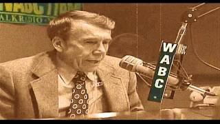 Vintage Bob Grant on WABC Radio: 2