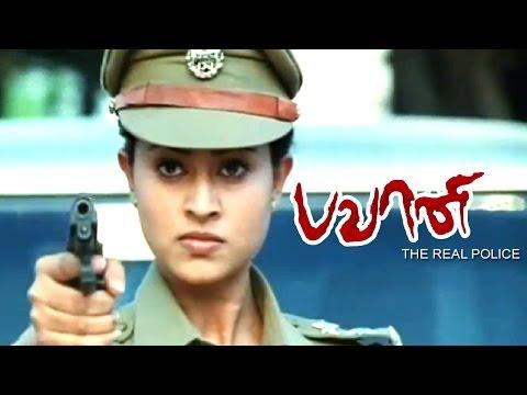 Bhavani IPS Tamil Movie | Scenes | Aryan , Rajkapoor got released | Sneha | Vivek | Delhi Ganesh