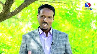 Download lagu KDQ Somaliland ayaa shaqaalaha wajiga labaad ee diwaangalinta u diray goobo kamid ah gobolka Awdal