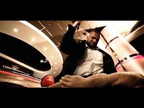 HLOUBKA OSTROSTI (Depth of Field) - Czech action short movie