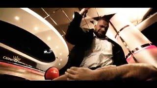 HLOUBKA OSTROSTI (Depth of Field) - Czech action short movie thumbnail