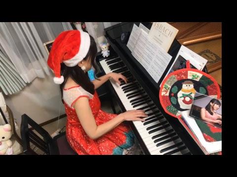 まいまいピアノナイト vol. 76 クリスマス特集(邦楽, J-POP)