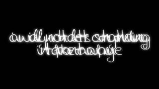 Christina Perri - A Thousand Years Pt. 2 (ft. Steve Kazee) HD Lyrics!