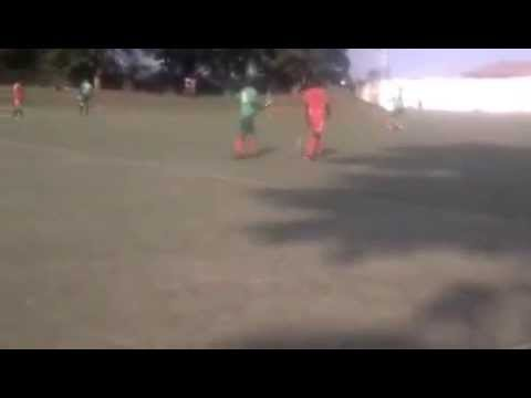 Wananchi S.C. vs Kampala H.C.