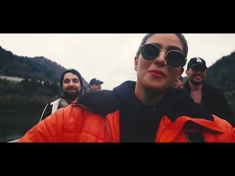 ASF - Aujourd'hui ( Feat LMK )