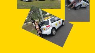 IPrince Driving School (Hervey Bay 0400 779 175)