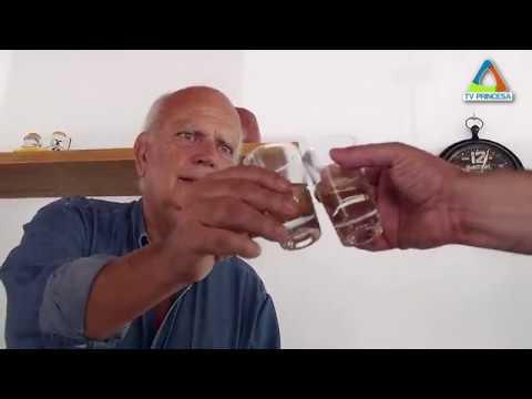 (JC 12/09/18) Alambique de Varginha que ainda mantém a fabricação de cachaça de forma artesanal