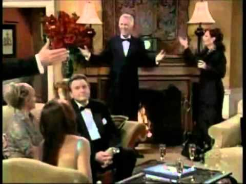 General Hospital: New Year's Eve at the Quartermaines