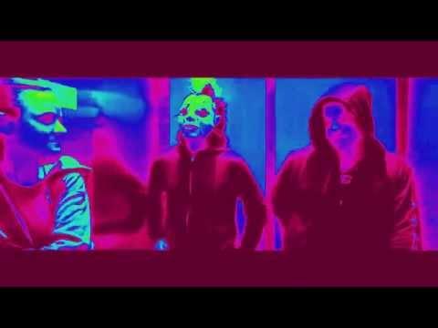 Copia de XCEPTION (OFFICIAL MUSIC VIDEO)...