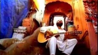 Bulla ki jana main kon Kalam by Rabi