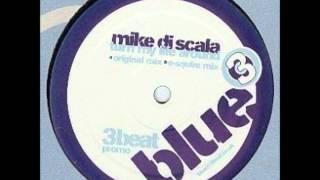 Mike Di Scala - Turn My Life Around (Original Mix)