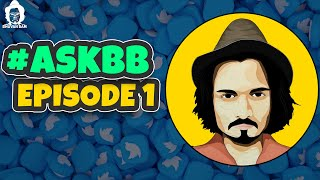 BB Ki Vines | Ask BB: Episode 1 |