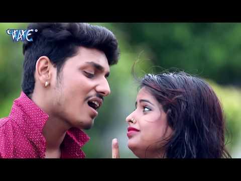 2017 का सबसे हिट गाना - कs गो रखले भतार रहलू - Kunwar Rahalu - Vishwajeet Vishu - Bhojpuri Hit Songs
