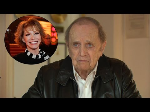 EXCLUSIVE: Bob Newhart Reflects on 'Mary Tyler Moore ' Legacy