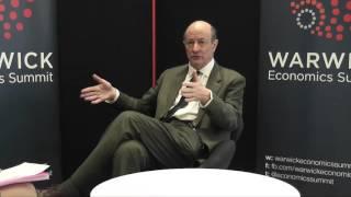 Jan Vincent-Rostowski Interview