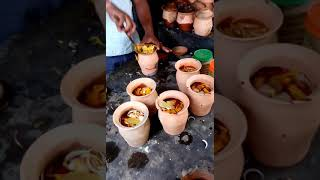 Traditional and authentic India and Nepal food.