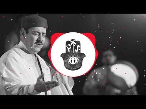 Epi - Lotfi Bouchnak (Naboo Remix) /اسقي العطاش/