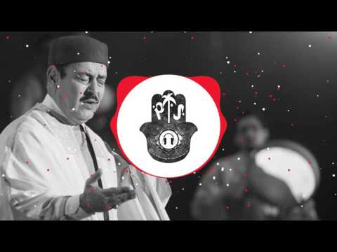Epi - Lotfi Bouchnak (Naboo Remix) /اسق العطاش/